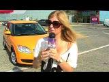 Pro-News 37 - Karizma (ROM) (25.09.09)