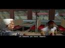 GTA: Vice City - Cannon Fodder (Level 22)