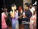 Mr Perfect Movie Shooting Coverage -123telugu - Prabhas, Kajal, Tapsee