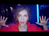 Rae Morris - Atletico Official Video