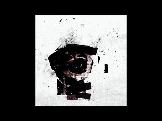 Charlotte de Witte - Closer (Original Mix)