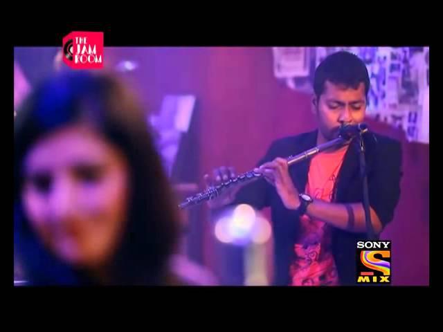 Raat Ke Humsafar song (Feat. Bhavya Pandit) - Cover Version HD