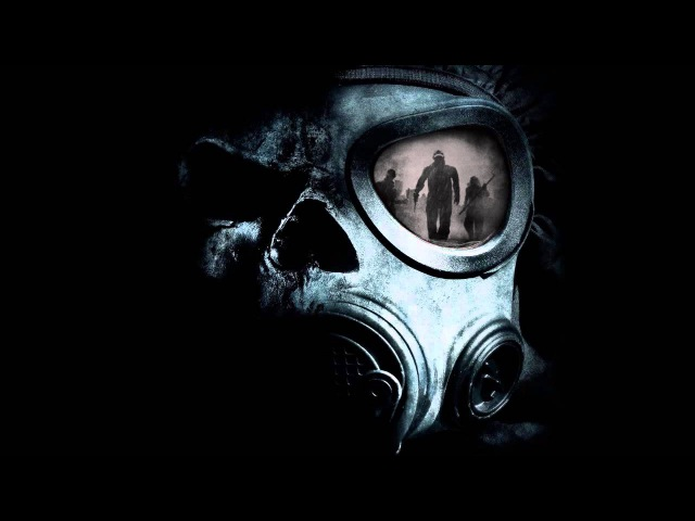 Best Insane Most Brutal Epic Dubstep Drops Mix 2015 [Dubstep, Trap, DnB, House, Moombahton]