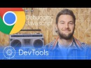 Chrome DevTools 101: Debugging JavaScript