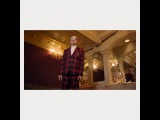 Gucci on Instagram In @britishGQ and Guccis original video series The Performers Act VI, post punk dancer Michael Clark (@michaelclarkco) perf...