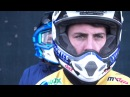 Мотокросс Гран При Европы MXGP MX2 Valkenswaard