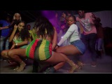 Wayne Wonder - Dung Dung Low (Official HD Video)