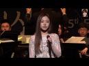 180123 Apink Namjoo Victon Seungsik - I see the light(Tangled OST)