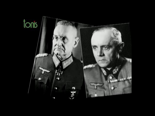 Дневники второй мировой войны день за днем Ноябрь 1939/Листопад 1939