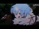 DON'T COME BACK REM, IT WON'T END WELL
