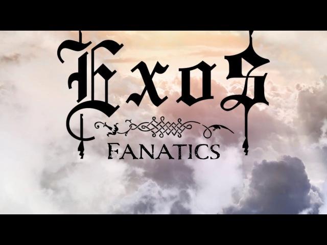 EXOS - Fanatics