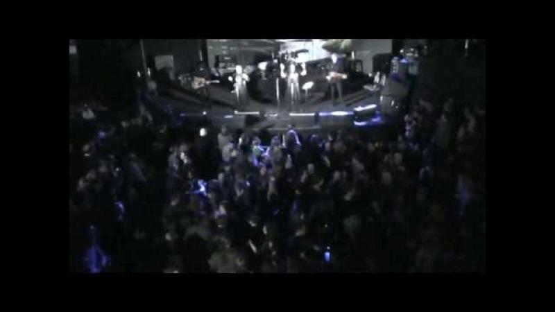 Fest Hyp-Noz - kas a-barh