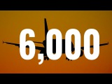 6,000 SUBSCRIBERS  Aviation Music VideoГруппа httpsvk.com