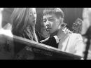 Bu Ja/Oh Gong (ft. PK)»лишь душа взлетает, тело ведь не птица (ep. 12) Hwayugi MV (AU)