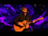 Neil Finn -