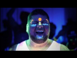 Jay Arseno - Shine! (DJ Sean Mac Remix) Official Music Video