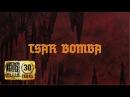 NECROPHOBIC Tsar Bomba Lyric Video