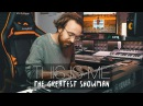 This Is Me - The Greatest Showman ft. Keala Settle (Piano Cover) - Costantino Carrara