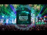 Zombie Nation - Kernkraft 400 (Sterbinszky &amp Nick Havsen Remix)