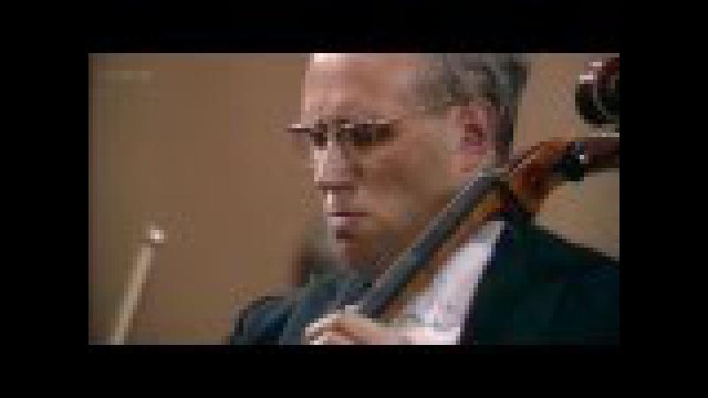 [BBC2011] Rostropovich - The Genius of the Cello