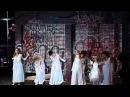 Зонг-Опера ужасов TODD - Песня смерти