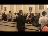 Prodigy Funeral Full Video with L.L Cool J, Remy Ma, Ice T, Foxy Brown, Fat Joe, Louis Farrakhan