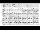 Tannhauser: Overture Venusberg Music by Richard Wagner (Audio Sheet Music)