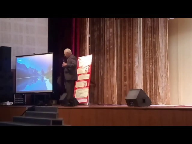 Профессор Зельцер М Е о спреях Alivemax