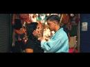 XRIZ - Ay Amor Videoclip Oficial