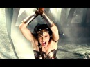 JUSTICE LEAGUE - Official International Trailer #2 (2017) Superhero Movie HD