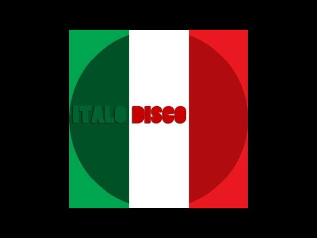 Italo Disco 2017