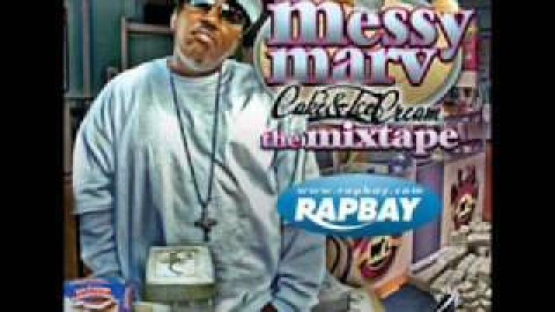 Messy Marv - Thug Love Ft Matt Blaque