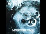 Wish - Monochrome (1995) (GothicDoom Metal) (FULL ALBUM)
