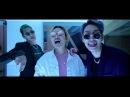 너가 이 노래를 좋아했으면 좋겠어 Hope You Like This Song Official Music Video
