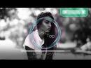 Robert Cristian - Stranger In My Mind (Original Mix)
