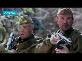 КОНВОИРЫ (Продолжение)  Новые военные фильмы 2017
