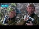 КОНВОИРЫ Продолжение Новые военные фильмы 2017