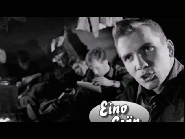 Eino Grön Liisa Pien Lili Marleen 1961