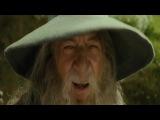 HD Epic Sax Gandalf