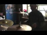 Valery Petrov Ensemble - Концерт на кухне Советская лесбийская (Юз Алешковский cover)