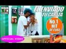EL ENVIADO TU CARITA OFFICIAL VIDEO REGGAETON 2018 CUBATON 2018 NO 1 HIT DE CUBA