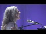 Jenn Johnson - Agnus Dei (Live)