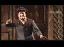 ПОХОЖДЕНИЕ составленное по поэме Н В Гоголя Мертвые души Телеспектакль