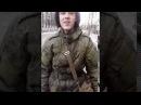 Самый могучий воин армии РФ 2017