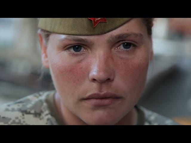 ДОНБАСС: ВОЙНА и МИР. Документальный фильм. Режиссёр Глеб Корнилов