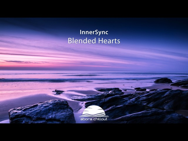 InnerSync Blended Hearts
