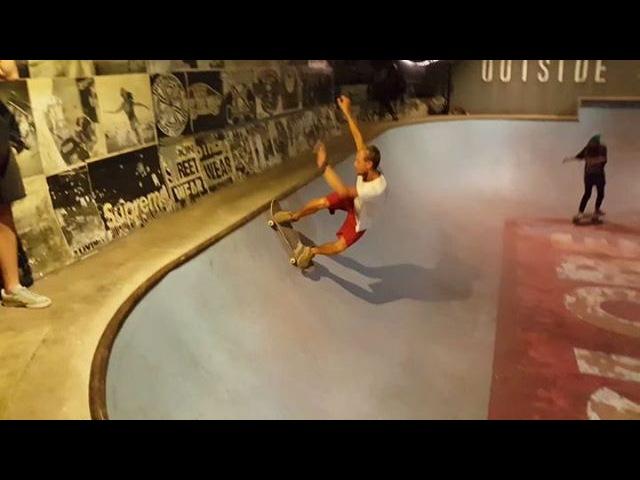 Bali_igor video
