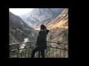 Тагир Жив алай дагъ | Lezgi mani 2018