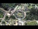 The Digital Hadrian's Villa Project