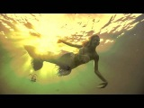 Gheorghe Zamfir - Beautiful Dream